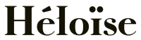 Heloise_Logo_Black